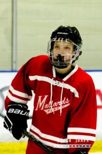 20150906-Hockey Sept 2015 (1700)